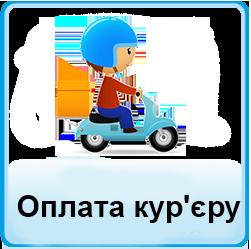 оплата_14