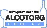 Алкоголь купити | Інтернет магазин алкоголя- ALCOTORG
