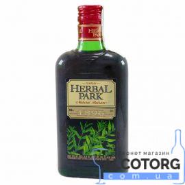 Herbal Park 0