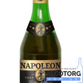 Бренді Наполеон Імператор 35%