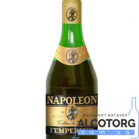 Бренди Наполеон Імператор 40%