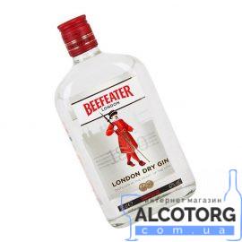 Джин Біфітер, Beefeater 0,5 л.