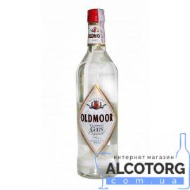 Джин Ділмор Олдмор, Gin Dilmоor Oldmoor 1 л.