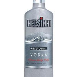 Горілка Хельсінкі Срібло, Helsinki Silver 0,7 л.