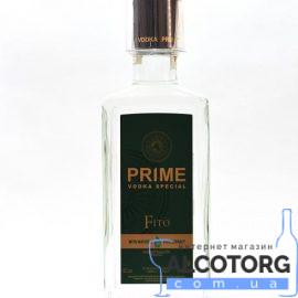 Prime Fito 0