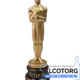 Горілка Статус Оскар 0,25 л.