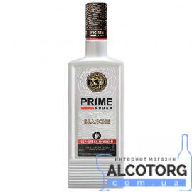 Горілка Прайм Бланче, Prime Blanche 0,7 Л.
