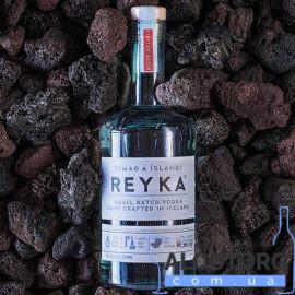 Горілка Рейка, Reyka 0,7 л.