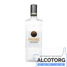 Горілка Прайм Преміум, Prime Premium 0,7 л.