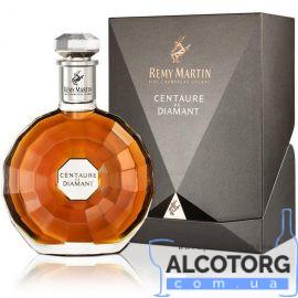 Коньяк Ремі Мартан Кентавр, Remy Martin Centaure 0,7 л.