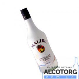 Лікер Малібу, Malibu 0,7 л.