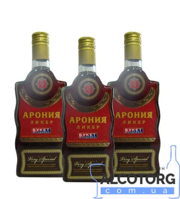 Вино Горіхове Новелліна Темпо Россо
