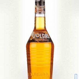 Лікер Воларе Апрікот Бренді Абрикос, Volare Apricot Brandy 0,7 л.