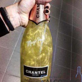 Chantel 0