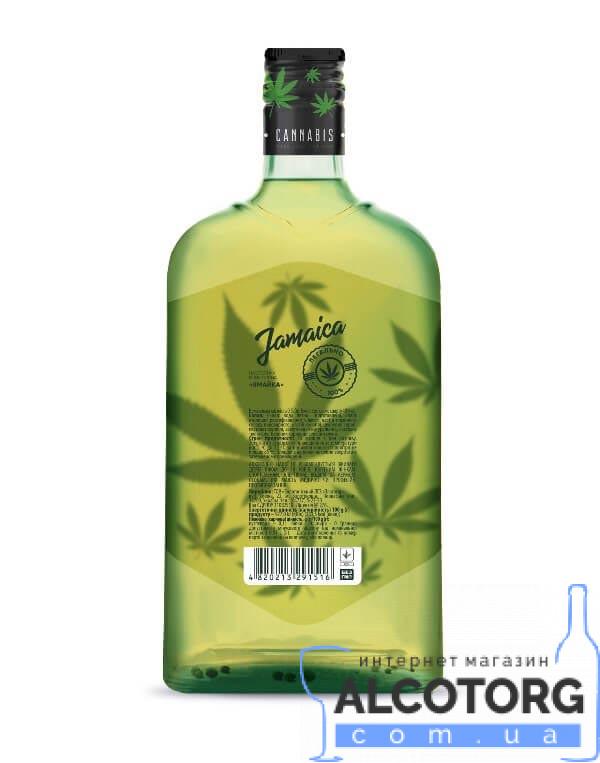 Настойка конопля на спирту мне 15 я курю марихуану