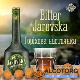 Настоянка Яровська, Jarovska 0,7 л.