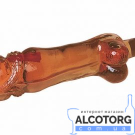 Настоянка медова з перцем Нефріт Златогор 0