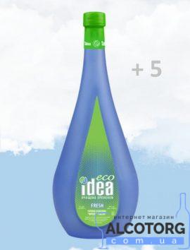 Eco Idea Fresh 0