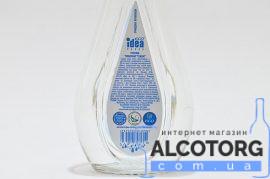 Водка Эко Идея Классическая, Eco Idea Classic 0,2 Л.
