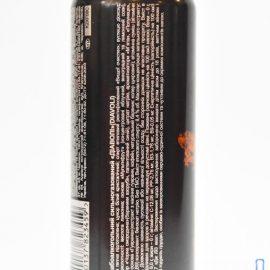 """Напиток слабоалкогольный Tekita Energy Diavoli 0,33 л.  ТМ """"ТЕКІТА"""""""