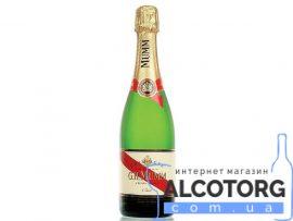 Mumm Cordon Rouge Brut 0