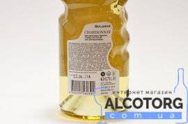 Bolgrad Chardonnay 0