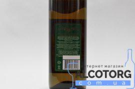 7 л. Вино Мускатное белое полусладкое Маринталь 0