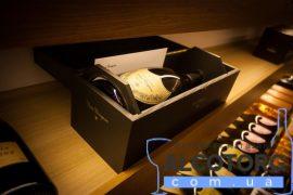75 л. Шампанское Дом Периньон 2006 в коробке белое сухое