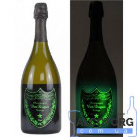 Шампанське Дом Періньон Люміносо біле сухе