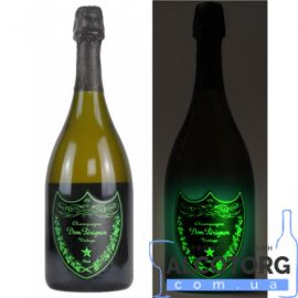 Шампанське Дом Періньон Люміносо біле сухе, Dom Perignon luminous 1,5 л.