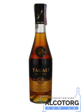 Алкогольний напій Тагалі 5 зірок, Tagali 5* 0,5 л.