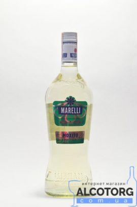 Marelli Mojito 1 л. alcotorg.com.ua