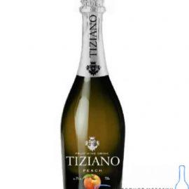 Tiziano Sparkling Peach 0