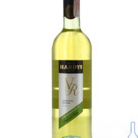 Вино Хардіс ВР Шардоне сухе біле, Hardys VR Chardonnay 0,75 л.