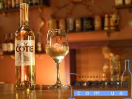 Monte Cote Bianco 0