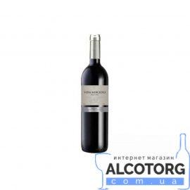 Вино Мерседес Піно Нуар червоне сухе, Vina Mercedes Pinot Noir 0,75 л.