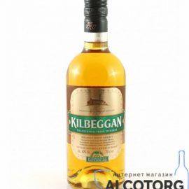 Віскі Кілбегган