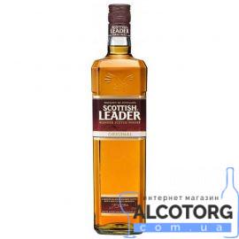Віскі Скоттіш Лідер, Scottish Leader 1 Л.