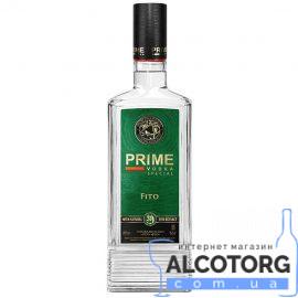 Горілка Прайм Фіто, Prime Fito 0,5 л.