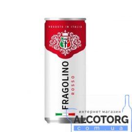 Fragolino Rosso Letizia