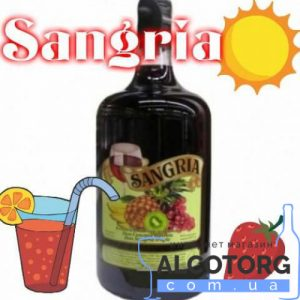 Don Sangria