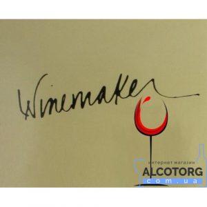Вино Winemaker